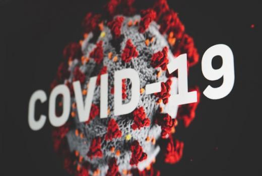 Kršćanska televizija kažnjena zbog širenja teorija zavjera o koronavirusu