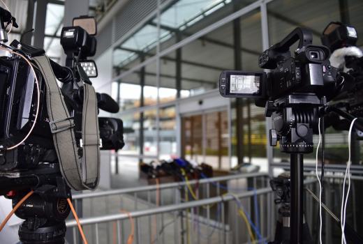 Sve veći pritisci na novinare u Italiji i Katalonji