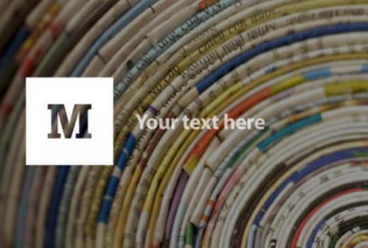 Medium privlači medijske kuće novim alatima za objavljivanje