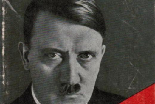 Hitler je svuda oko nas