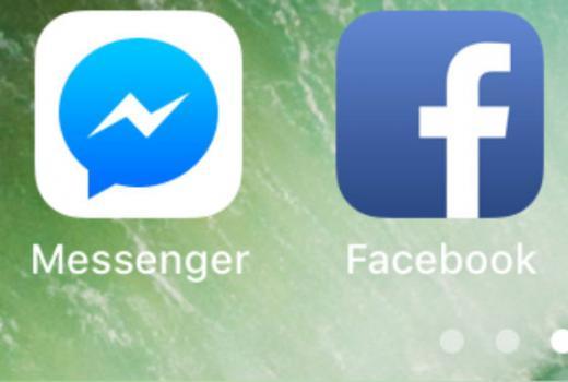 """Facebook planira uvesti opciju """"Unsend"""" u porukama"""