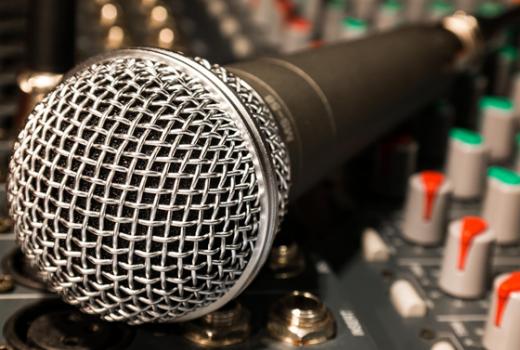 Udruženja iz Srbije upozoravaju na novu fazu gušenja medijskih sloboda