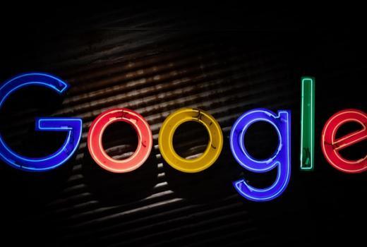 Google će donirati 25 miliona eura za borbu protiv lažnih vijesti