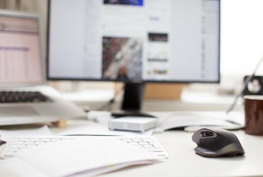 Facebook: Potreban transparentniji i bolje kontrolisan sistem oglašavanja
