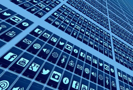 Turska blokirala društvene mreže