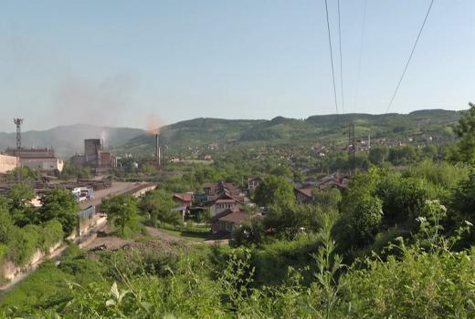 RTV Zenica: Prilozi o aerozagađenju koji su uzdrmali bosanski Černobil
