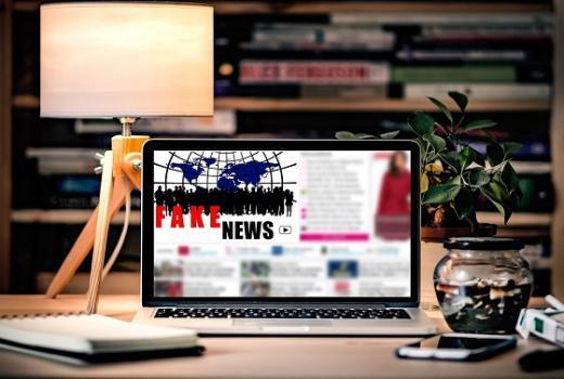 Zašto (ne) vjerujem medijima?