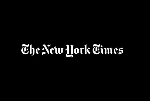 Pouke New York Times-a