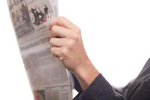 Istraživanje o medijskim slobodama u BiH pokazalo da svaki četvrti ispitanik smatra da napad na novinare može biti opravdan