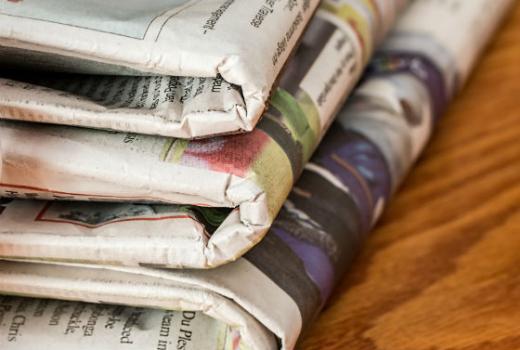 Relevantne medije zameo je vjetar promjena