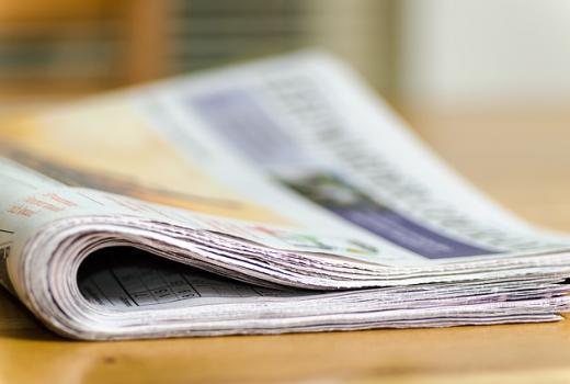 Predstavljen novi Kodeks novinara Crne Gore
