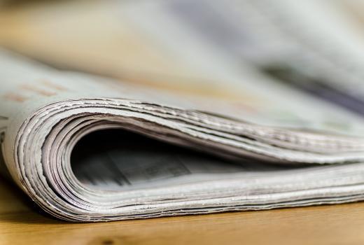 Istraživanje: Najčitaniji listovi u Republici Srpskoj