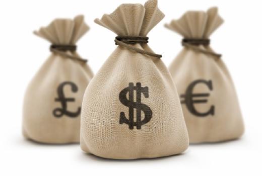 Tragom novca: početnica za istraživanje traga novca