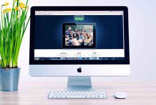 Facebook: Korisnici gledaju 100 miliona sati video sadržaja dnevno