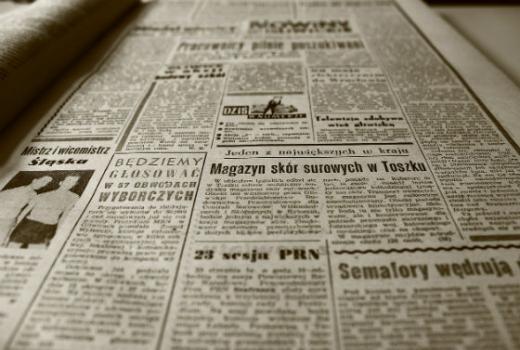 Borba protiv lažnih vijesti nije samo na novinarima