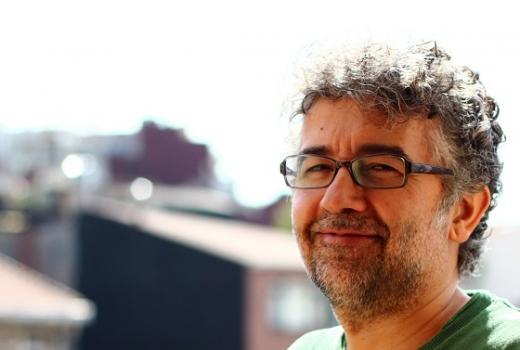 Turskom predstavniku Reportera bez granica prijeti 14,5 godina zatvora