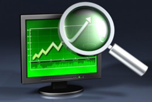 Alati za online istraživanje kompanija