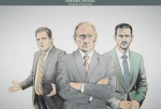Panama Papers: Najveći udarac offshore poslovanju u historiji