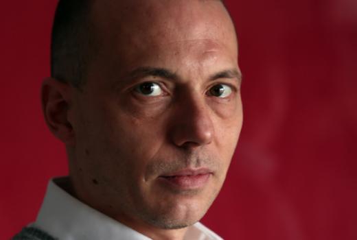 Srbija prijeti da će protjerati belgijanskog dopisnika međunarodnih medija iz Beograda
