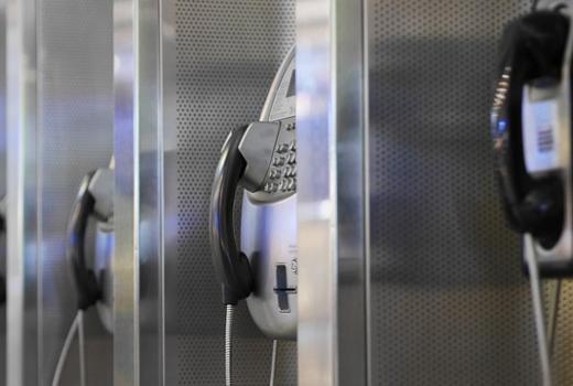 Pet besplatnih aplikacija za snimanje telefonskih intervjua