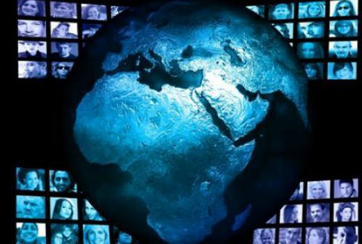 Raste uticaj globalnih medija u regionu