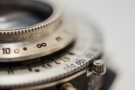 Danas je Svjetski dan fotografije