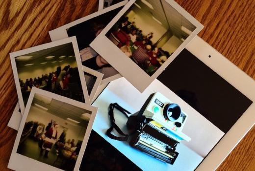 Alati za kreiranje vizualnog sadržaja za društvene mreže