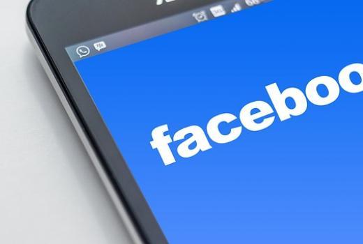 U Mijanmaru privremeno blokiran Facebook