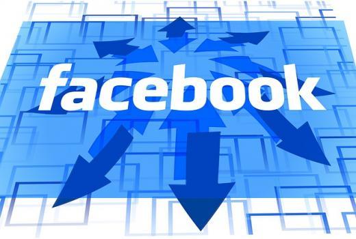 Facebook će u naredne tri godine plaćati naknadu izdavačima vijesti u Australiji