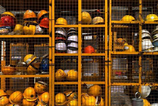 Novinari i sindikati: Potrebna bolja saradnja u interesu radnika