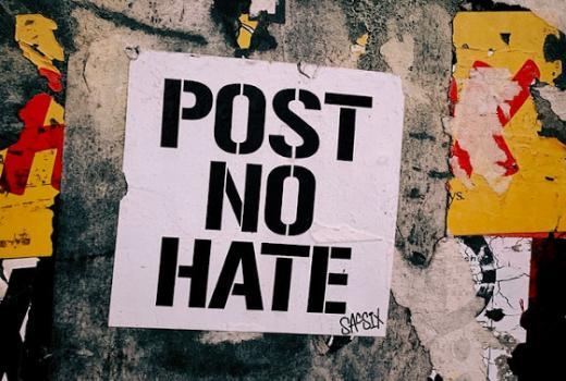 Govor mržnje u komentarima na portalima intenzivira se u izbornoj godini
