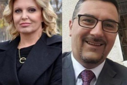 Predsjedništvo BiH da sankcioniše savjetnike zbog vrijeđanja novinarki