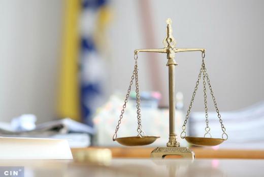 Obeshrabrujuća presuda općinskog suda protiv novinara
