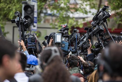 Loše stanje medija moglo bi negativno utjecati na zahtjev BiH za članstvo u EU