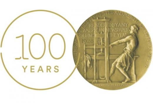 Sto godina Pulitzera: Tri nagrade za New Yorker, dvije za New York Times