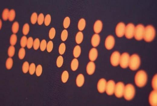Reuters institut: Tokom pandemije COVID-19 zabilježen porast informisanja putem televizije