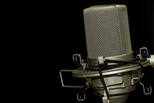 Slovenija: Prekid finansiranja Študent radija zbog kritičkog izvještavanja