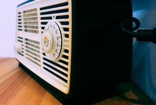 Norveška prva zemlja koja gasi FM radio