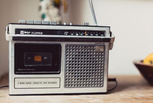 Evropljani i dalje najviše vjeruju radiju