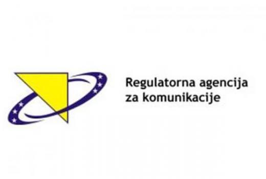 RAK:  Malo dječijih i obrazovnih programa na bh. televizijskim i radijskim stanicama
