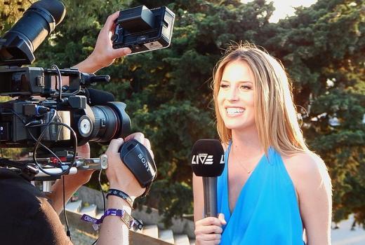 Žene u medijima: Prijetnje, nasilje i niže plate