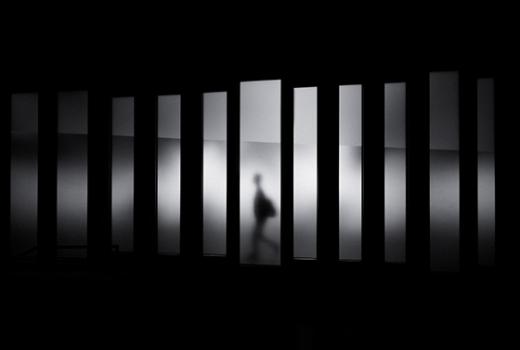 Rekordan broj zatvorenih novinara u 2017. godini