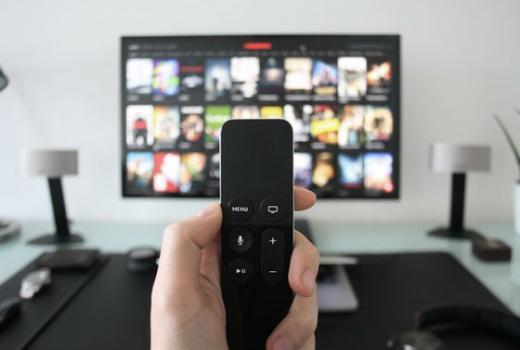 Distributeri u Hrvatskoj ukidaju RTS, možda to urade i u BiH