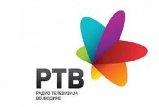 Smjene urednika na Radio-televiziji Vojvodina