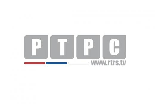 BH novinari povodom napada na vozilo RTRS-a u Sarajevu: Nedopustivo je napadati novinarske ekipe