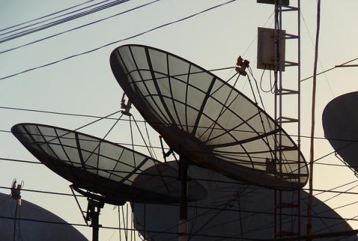 BiH bez digitalizacije: Gase se predajnici, manje TV kanala i lošija slika