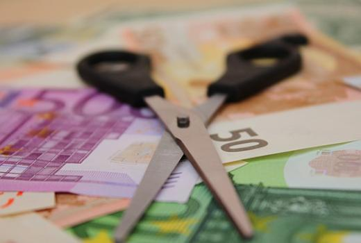 Transparentnost finansiranja medija i borba protiv korupcije: Ko je nadležan?