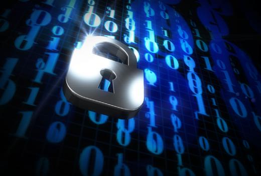Izvještaj: Koje alate za online sigurnost koriste novinari?