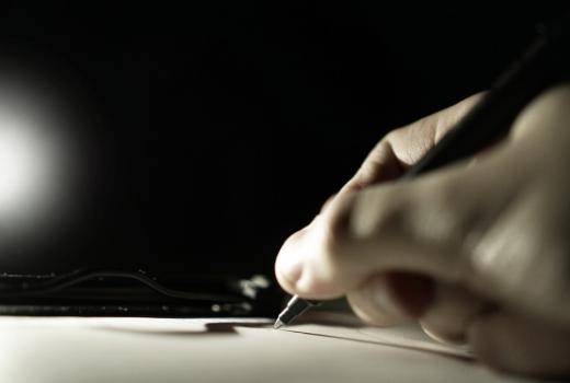Peticija za oslobađanje turskih novinara