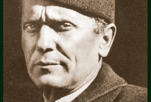 Tito je umro na Trebeviću